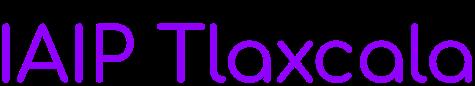IAIP Tlaxcala