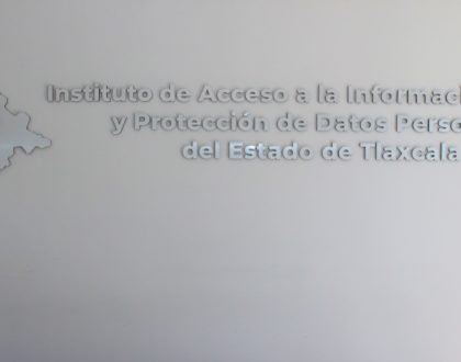IAIP emite recomendaciones para tratamiento de datos personales ante posibles casos de COVID-19