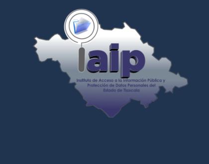 IAIP convoca a la ciudadanía a evitar desinformación y mensajes de odio durante emergencia por Covid-19