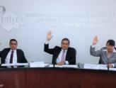 IAIP amplía suspensión de términos y actividades de oficina