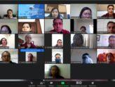 La transparencia conviene y ayuda a población y sujetos obligados: IAIP