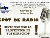 IAIP convoca a participar en Concurso de Spot de Radio