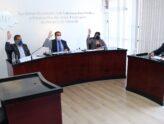 IAIP inicia proceso de Verificación 2021 a Sujetos Obligados; revisará cumplimiento en Transparencia