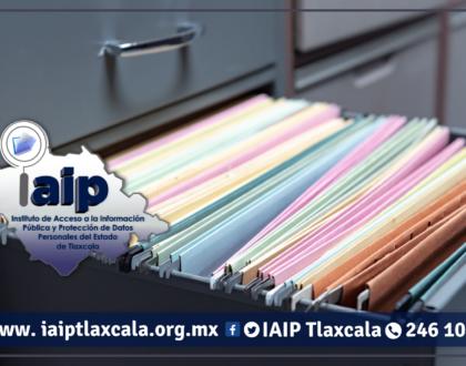 ¿Cómo ayuda la correcta gestión archivística en el servicio público?