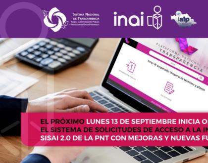 Tlaxcala se integra a la difusión e implementación del SISAI 2.0