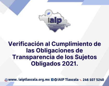 Comisiones de Agua, Partidos Políticos y Ayuntamientos, los más omisos en transparencia: IAIP
